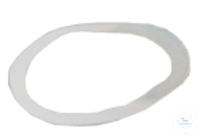 Gasket, PTFE for VF7 Gasket, PTFE for VF7