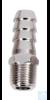 Schlauchverbinder 5/16inch, 8mm, 1/8PT Schlauchverbinder 5/16inch, 8mm,...