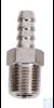 Schlauchverbinder 3/16 inch, 4.8mm, 1/8PT Schlauchverbinder 3/16 inch, 4.8mm,...