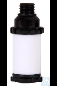 ProteTM filter cartridge for Rocker 300/400/410/430 ProteTM filter cartridge...