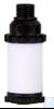 Prote Filterkartusche für Rocker 300/400/410/430 Prote Filterkartusche...
