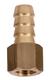 Schlauchverbinder 3/8 inch, 9.5mm, 1/4PT Schlauchverbinder 3/8 inch, 9.5mm,...