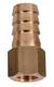 Schlauchverbinder 1/2 inch, 12.5mm, 1/4PT Schlauchverbinder 1/2 inch, 12.5mm,...