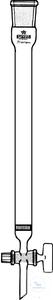 13Articles like: CHROMATOGRAPY-COLUMNS, ST-SOCKET 14/23, VALVE AND PTFE-VALVE PLUG,...