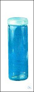 Rolled neck bottles 100 ml, neck Ø 22 mm,  O.Ø. 34 mm, heigh Rolled neck bottles 100 ml, neck Ø...