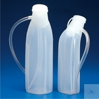 SPARE BOTTLE, 500 ML,  F.EYE-WASHING STATION NO. 7 086 001  SPARE BOTTLE, 500...