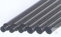 Rod for stand base, Ø 12 mm, length 1500 mm,   without windi Rod for stand base, Ø 12 mm, length...
