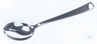 Löffel Länge:195mm
