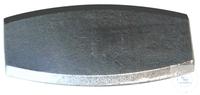 Spare Widia steel blade