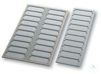 FOLDER F.MICRO SLIDES, MADE OF STRONG  CARDBOARD, F. 20 MICR FOLDER F.MICRO SLIDES, MADE OF...