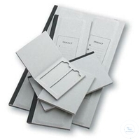 FOLDER F.MICRO SLIDES,  MADE OF STRON CARDBOARD,  F.5 MICRO  FOLDER F.MICRO SLIDES,  MADE OF...
