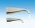 Ausstoßschlauch für Labmax 2.5-10ml mit Kanülenhalter Ausstoßschlauch...