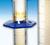 Ersatz-Schutzkragen aus PP für 50ml Zylinder Ersatz-Schutzkragen aus PP für 50ml Zylinder