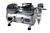 Rocker 420 ölfreier Kompressor 110V Rocker 420 ölfreier Kompressor,...