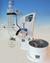 Rotary Evaporator vertical, witegvapor,  6 different ty Rotary Evaporator vertical, witegvapor, 6...