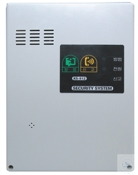 Remote wire/wireless alarm system RWAS Remote wire/wireless alarm system RWAS