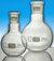 Flask flat bottom 1000ml ST 29/32 Flask flat bottom Capacity: 1000 mlSocket: ST 29/32 made of...