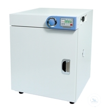 Incubator 32L 70°C with Smart Lab Grav. Convection Various Application : Microorganism...