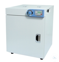 Ovens 50L up to 230°C with Smart Lab Forc. Convection Suitable for Drying, Baking,...
