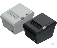 Thermal Printer WBA-083 Paper Roll WBA-083 Thermal Printer, Paper Roll, incl....