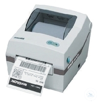 Thermal Printer Label Paper WBA-770 Thermal Printer Label Paper WBA-770
