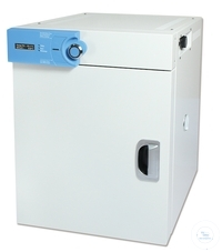 Incubator 50L 70°C Forc. Convection Various Application : Microorganism Culture, Animal &...