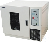 Shaking Incubator with front door 60°C 30-250rpm Useful for Biological Cultures under various...