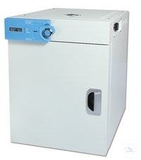 Ovens 155L up to 230°C Forc. Convection Suitable for Drying, Baking, Conditioning, Curing,...
