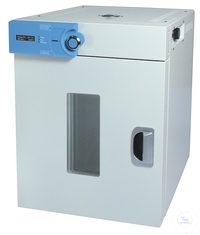 Ovens 105L up to 230°C with window Grav. Convection Suitable for Drying, Baking,...