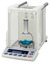 Semi-Micro Analytical Balance BM-252, 250g x 0,01mg Semi-Micro Analytical Balance BM-252, 250g x...