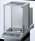 Analytical Balance GH-300-EC, 320g x 0,1mg Analytical Balance GH-300-EC, 320g x 0,1mg 3 Years...