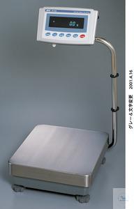 9Artículos como: Precision Balance GP-12K-EC, 12kg x 0.1g Precision Balance GP-12K-EC, 12kg x...
