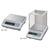 5Artikel ähnlich wie: Massekomparator MC-1000, 1100g x 0,1mg Massekomparator MC-1000, 1100g x...