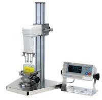 2Artikel ähnlich wie: Schwingplattenviskosimeter SV-10, 0,3 - 10000mPa-s Schwingplattenviskosimeter...