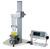 Schwingplattenviskosimeter SV-100, 1000 - 100000mPa-s Schwingplattenviskosimeter SV-100, 1000 -...