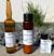 Mix Fumonisine B1/B2 ntox Standard 5 ML Mix, 50µg/ml in...