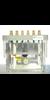 Affinisep SPE Vacuum Manifold SPE Vacuum Manifold 12-port model 1 EA    Like all chromatography...