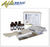 AflaREAD™ ELISA-Kit für den Nachweis von Aflatoxin B1 (LCTech) Nachweis von...