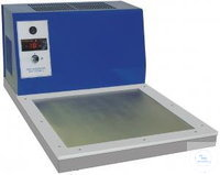 Cooling Plate Weinkauf Paracooler A Table-top cooling plate  Features:...