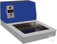 Cooling Plate Weinkauf Paracooler O Table-top cooling plate with tub...