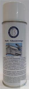 Labor-Schaumreiniger Weinkauf 400 ml SpraydoseMulti-Schaum ist ein universell...