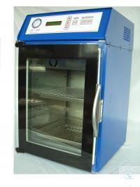 Wärmeschrank Weinkauf (Inkubator / Trockenschrank / Brutschrank)Temperatur:...