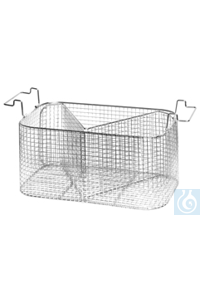 K 28 CV, insert basket K 28 CV, insert basket, for 3 full sight masks, separation bar removable,...