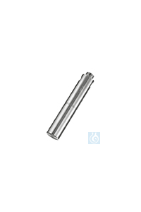 VS 200 T, extended probe VS 200 T, extended probe, length 130 mm, d= 25 mm...