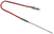 TM 50, temperature sensor TM 50, temperature sensor, diam. 1,9 mm; 0 to 120...