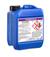 STAMMOPUR 24 - 2 LITER STAMMOPUR 24 -2 Liter Intensivreinigung und...