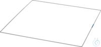2Panašios prekės FT 36 Foil test frame FT 36 Foil test frame, suitable for interior tank...