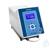 2Artikel ähnlich wie: GM 4200, Ultraschallgenerator GM 4200, Ultraschallgenerator für SONOPULS HD...