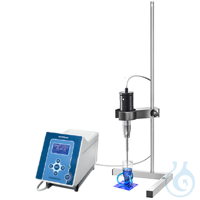 SONOPULS HD 4100 - SET    SONOPULS HD 4100 Ultraschall-Homogenisator 20 kHz,...