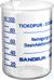 MB 100, dosage beaker MB 100, dosage beaker, for Tickopur/Stammopur; d 55 x...